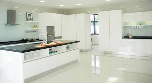 washing machine in kitchen design creating happiness through my interior designs home kitchen and
