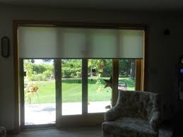 Vertical Blinds Sliding Doors Drapes For Sliding Glass Doors With Vertical Blinds