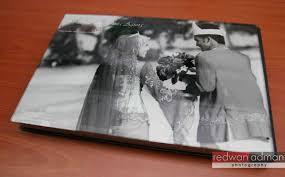custom photo album covers custom album redwan adman s photography