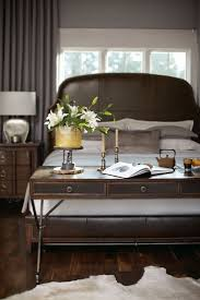 Yardley Bedroom Furniture Sets Pieces 20 Best Bernhardt Furniture Images On Pinterest Bernhardt