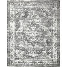 8 u0027 x 10 u0027 rugs u0026 area rugs for less overstock com