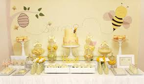 what will it bee baby shower party frosting gender reveal baby shower what will it bee