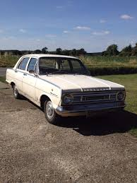 vauxhall victor estate classic car 1967 vauxhall victor 101 super lots of spares in