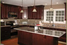 cherry kitchen island kitchen cherry wood kitchen island glorious cherry wood kitchen