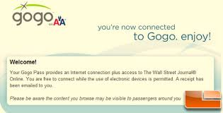 american airlines free wifi gogo inflight internet speed tested and used legit reviewsgogo