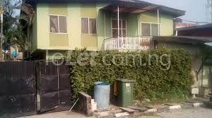 4 bedroom apartments in maryland 4 bedroom flat apartment for rent down mende mende maryland