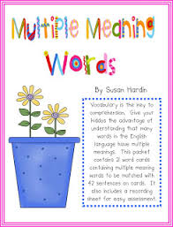 reading lessons for 3rd grade 3rd grade grapevine new common reading lessons
