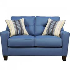 Ashley Sofas Furniture Ashley Loveseat Fabric Reclining Loveseat Ashley