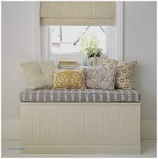 White Wood Storage Bench Storage Benches And Nightstands Luxury Under Window Bench Seat