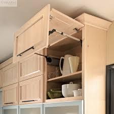 Kitchen Cabinet Door Brackets Beautiful Kitchen Cabinet Bi Fold Door Hinges Taste Doors 14