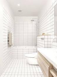 white wall and floor tiles u2013 laferida com