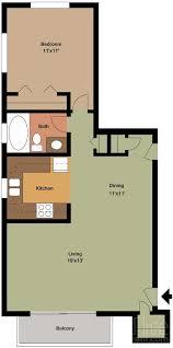 westmont village apartments lakeshore drive darien il