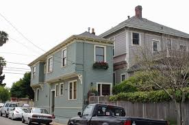 Narrowest House In Boston Spite House Wikiwand