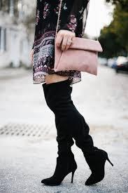 target s boots sleeve floral dress target bell sleeve shift dress thigh high