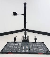 harmar al300 wiring harness wiring diagrams