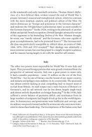 lexus of englewood tim horn олон улсын харилцааны соёлын онол 2 р хэсэг by culture culture issuu