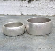ethical wedding bands sea glass jewellery handmade ethical wedding rings fairtrade empty