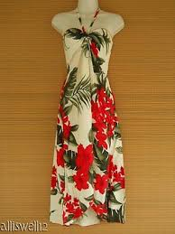 Tropical Themed Clothes - hawaii here i come collection on ebay