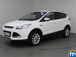 used ford kuga for sale second hand u0026 nearly new cars