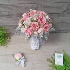 wedding flowers pink pink archives bouquet wedding flower