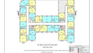 northeastern housing floor plans housing floor plans luxamcc org