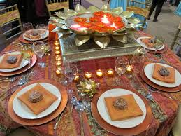 indian wedding table layouts inspire your big day