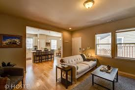 Your Home Design Center Colorado Springs New 3 Bedroom Modern Townhome Near The Mountains And Bear Creek