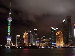 shanghai china wallpapers shanghai tower inside wallpaper