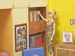 Vintage Barbie Dream House Youtube by 2017 News About The Barbie Dolls Barbie Doll Friends And