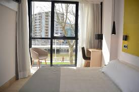 booking com hotels in bilbao book your hotel now