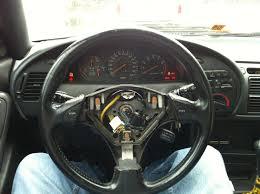lexus is300 steering wheel steering wheel swap clean up soon by cuttyman9 toyota celica