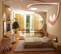 beautiful ceiling decorated bedrooms modern bedroom ceiling