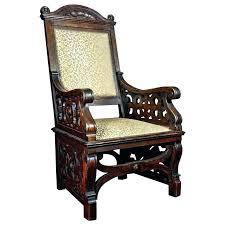traduction de bureau en anglais chaise de bureau anglais fauteuil ancien style bureau style fauteuil