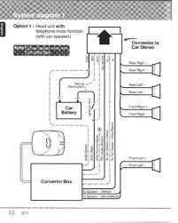 suzuki jimny radio wiring diagram suzuki wiring diagrams collection