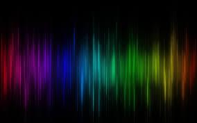 Color Spectrum 1680x1050 Multi Color Spectrum Desktop Pc And Mac Wallpaper
