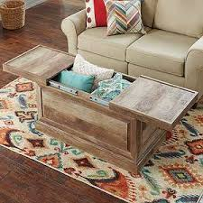 Small Coffee Table Best 25 Coffee Table With Storage Ideas On Pinterest Diy