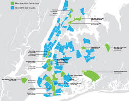 New York Times Census Map by 4 City Profiles Pathways To Urban Sustainability Challenges And