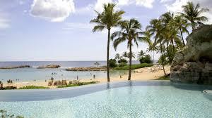 aulani disney resort u0026 spa best vacations hawaii tv show youtube
