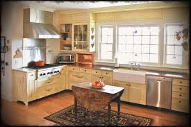 granite kitchen ideas backsplash ideas for granite countertops archives the popular