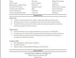 gratifying resume search pakistan tags resume finder google docs