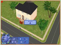 how to build a 2 story house in the sims 2 12 steps