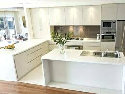 cuisine sol parquet cuisine conforama pas cher cuisine blanche laquacu avec sol en