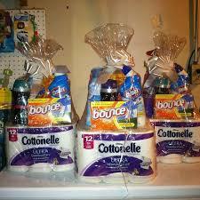 housewarming gifts ideas best gift baskets on