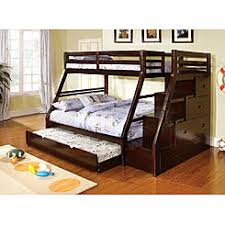 Bed Full Kids U0027 Beds Kids U0027 Bunk Beds Kmart
