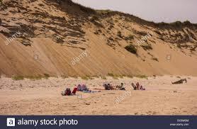 cape cod massachusetts usa white crest beach near town of