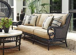 sofas charlotte nc tommy bahama outdoor patio furniture u2014 oasis pools plus of