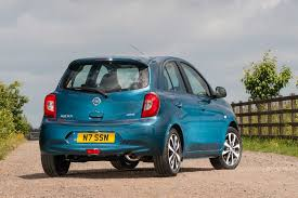 nissan micra ncap rating nissan micra hatchback leasing u0026 contract hire deals leaseplan go