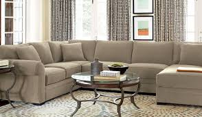 Sofa For Living Room by Favored Modern Color Ideas For Living Room Tags Color Ideas For