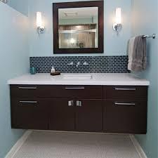L Shaped Bathroom Vanity by List Manufacturers Of Tona Vanity Buy Tona Vanity Get Discount