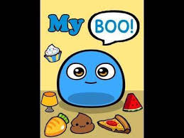 download game android my boo mod my boo your virtual pet game mod apk android download